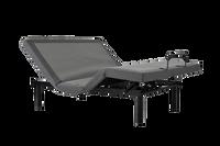 Mlily NL200 Adjustable bed base