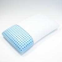BluSleep Ice Gel Queen Pillows