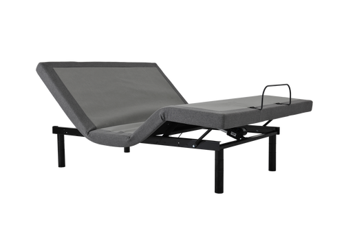 Mlily NL200 Adjustable bed base
