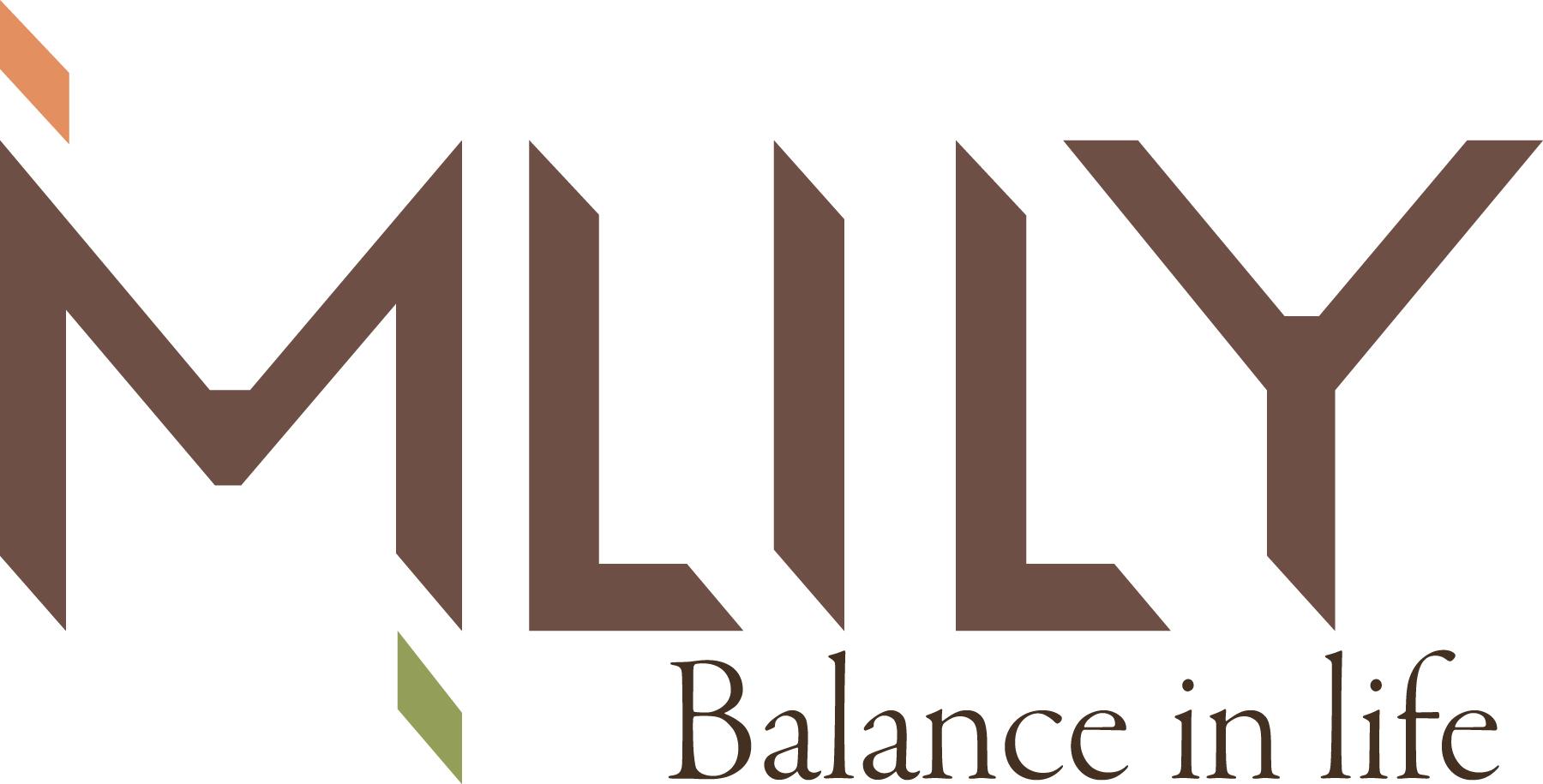 mlily-logo.jpg