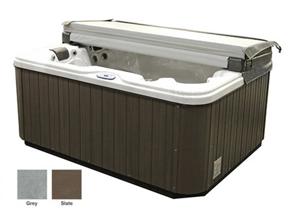 Cal Spas Basic cover 236x236cm