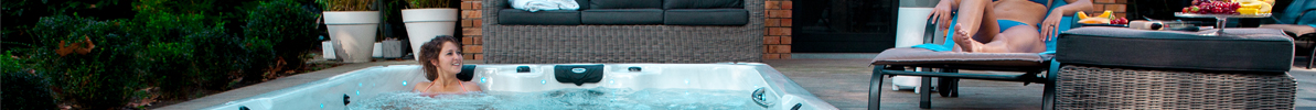 banner-above-category-swimspa.jpg