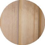 sauna-op-maat-hemlock