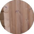 sauna-op-maat-thermowood