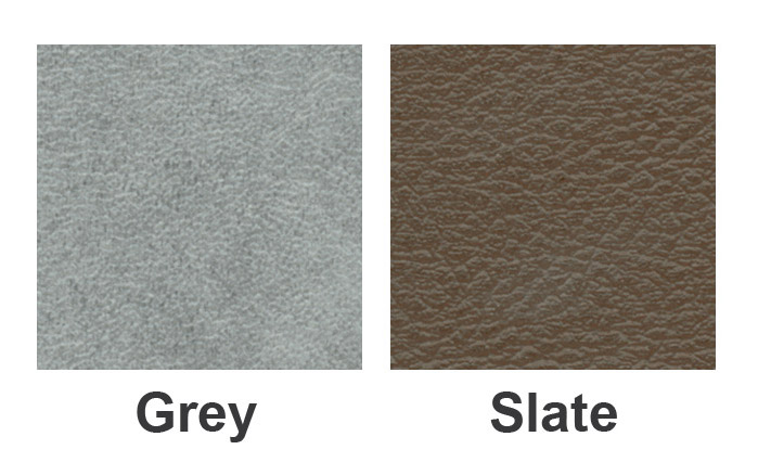 cover-colors-slategrey.jpg