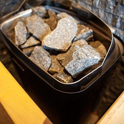 sauna-op-maat-finsesauna