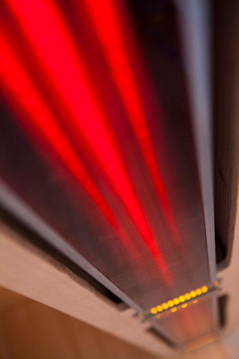 warmte-wellness-infrarood