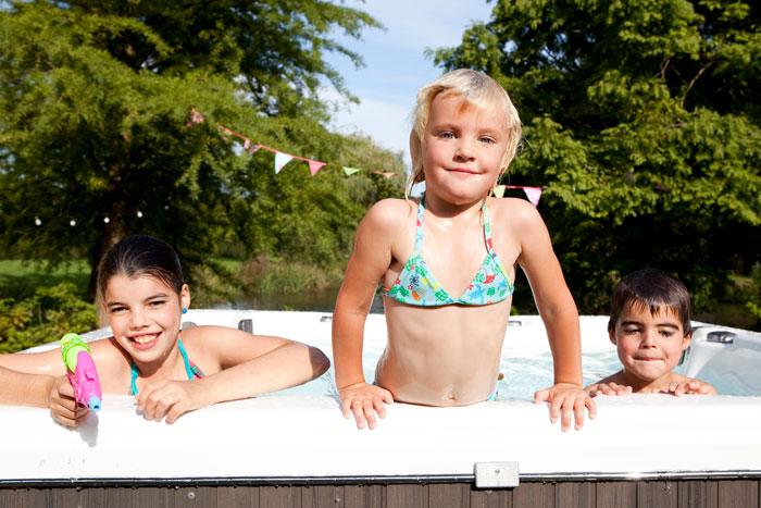 water-wellness-kinderen