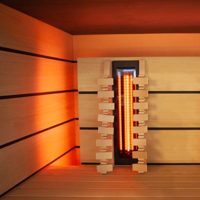 sauna-op-maat-infrarood
