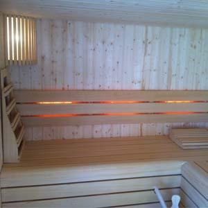 sauna-op-maat-rugleuning