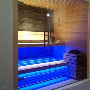 sauna-op-maat-steenstrips