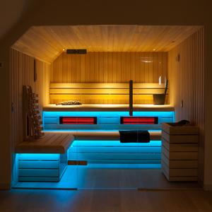 sauna-op-maat-combinatie