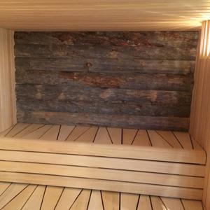 sauna-op-maat-kelo