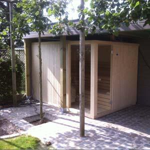 sauna-op-maat-buitensauna