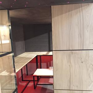 sauna-op-maat-modern