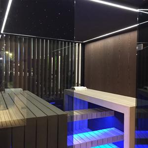 sauna-op-maat-led