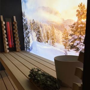 sauna-op-maat-sfeer
