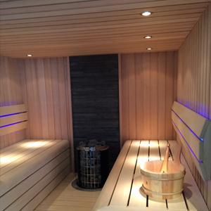 sauna-op-maat-kachel