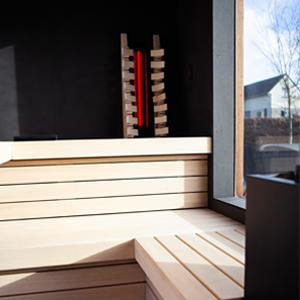 sauna-op-maat-combisauna
