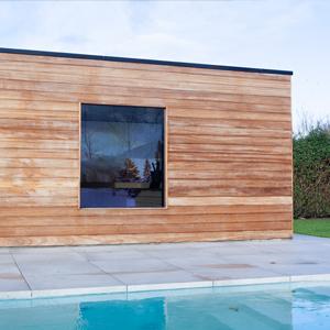 sauna-op-maat-buitenzicht