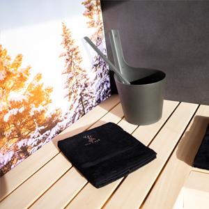 sauna-op-maat-accessoires