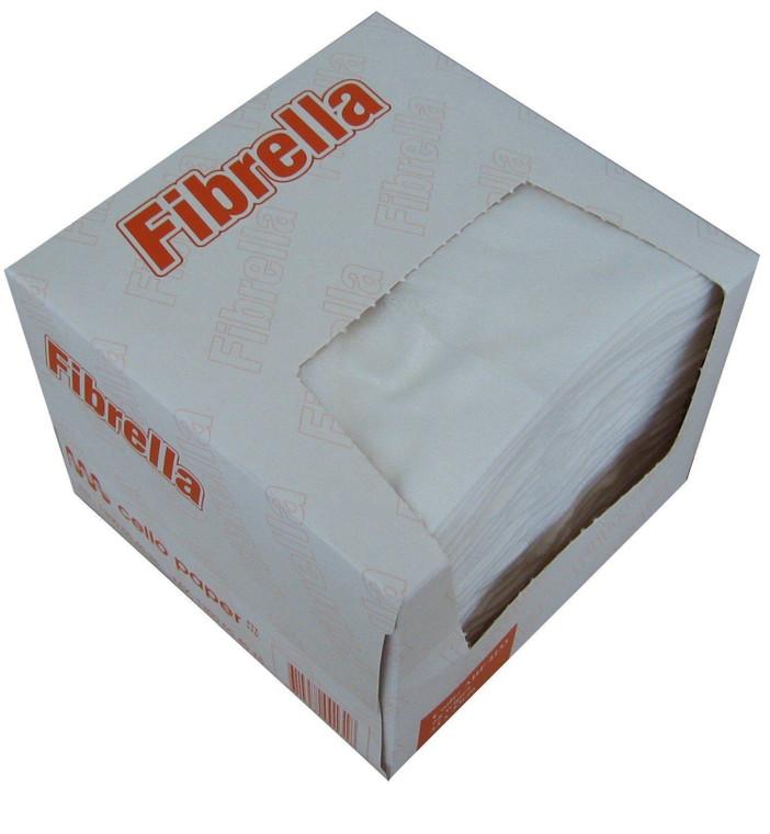 Fibrella  (8x75)