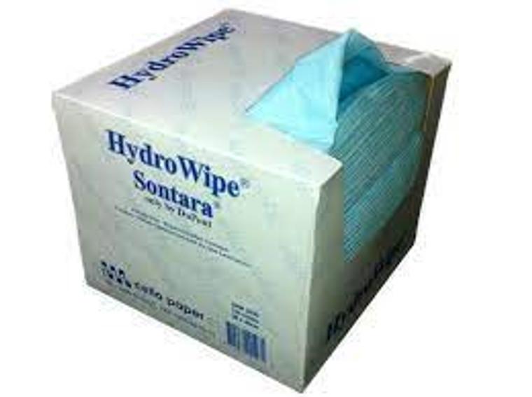 Hydrowipe 380x400mm (4x100)