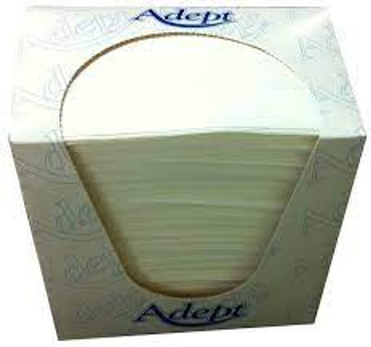 Adept 400x330 (8x70)