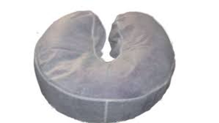 Fitted Head Rest Cover (5x100)