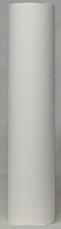 Stretcher Roll (80m)