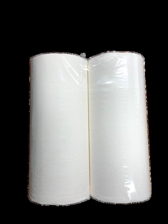 Bedsheet Roll (50m)
