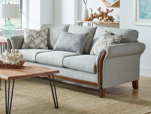 Sofa - (552071)