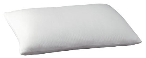 Promotional White Memory Foam Pillow
