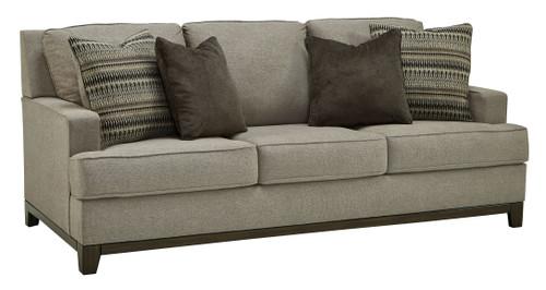 Kaywood Granite Sofa
