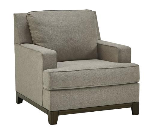 Kaywood Granite Chair