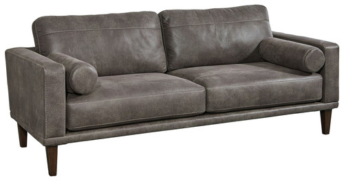 Arroyo Smoke Sofa
