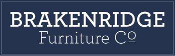 Brakenridge Furniture Company