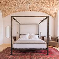 Beds & Cribs