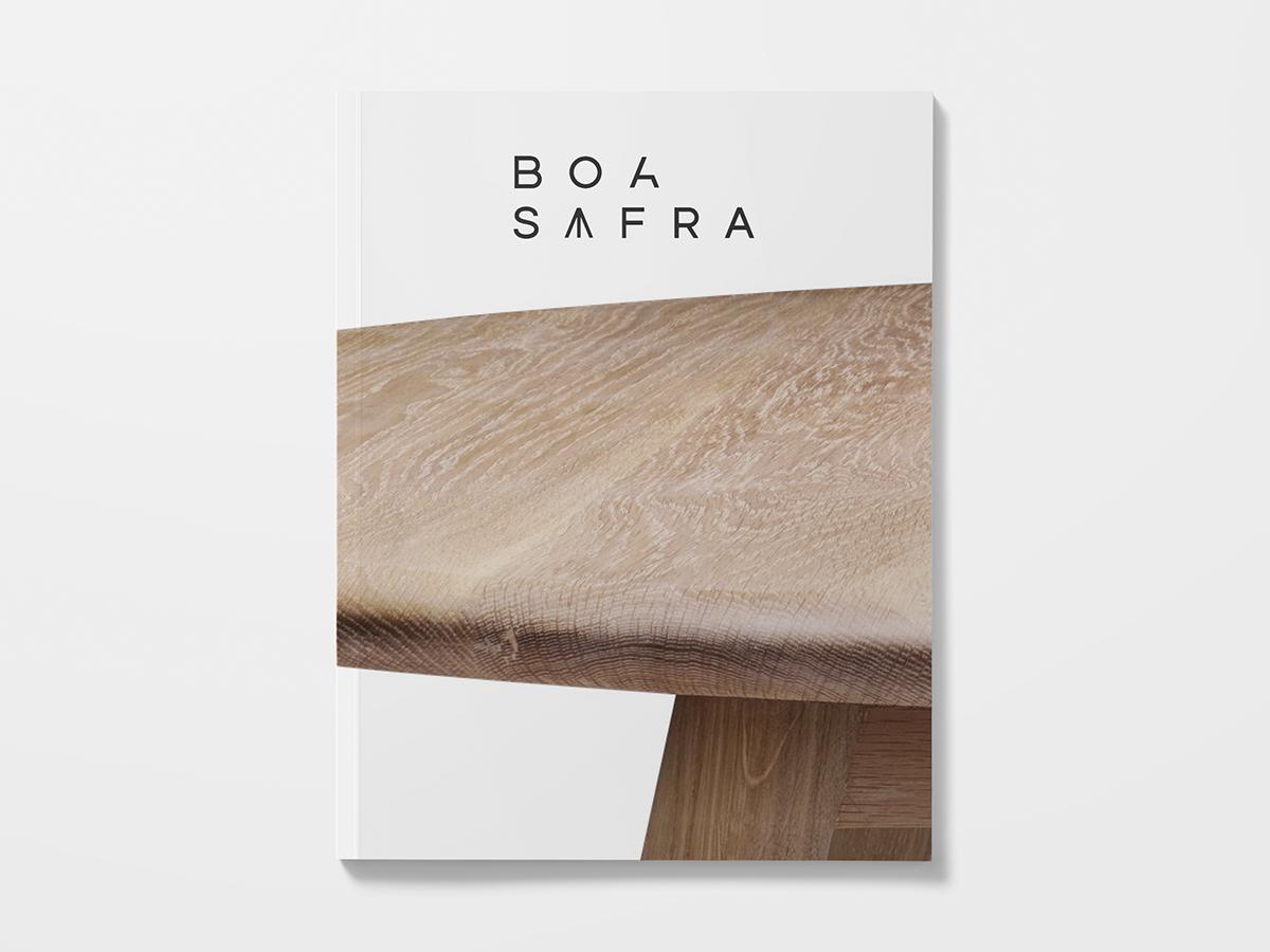 capa-cata-logo-site-lv.png