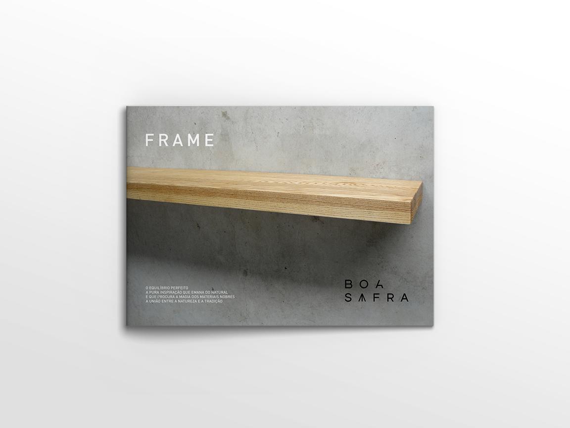 capa-catalogo-frame-lv.png