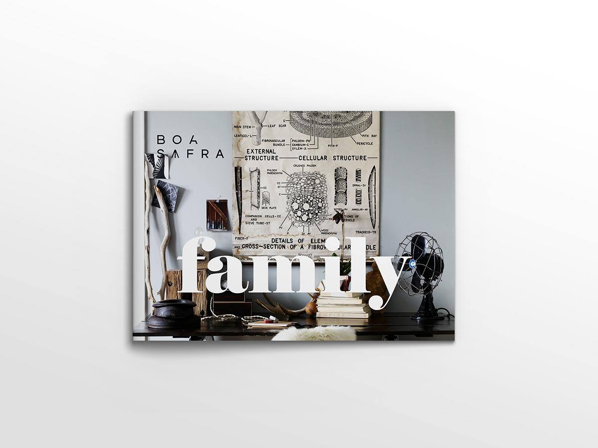 family-capa-family-lv.png
