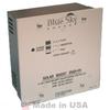 Blue Sky Solar Boost 2512i-HV MPPT Solar Charge Controller, 25A, 12V