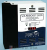Blue Sky Solar Boost 3024DiL Solar Charge Controller with Display