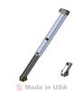 "IronRidge Adjustable Tilt Leg, 56"" (58-94"")"