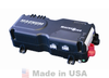 Magnum Energy MMS1012, 1000W Mobile Inverter with 50A Charger