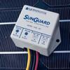 Morningstar SG-4 Sunguard 4.5 Amp 12 Volt Solar Charge Controller