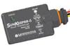 Morningstar SunKeeper SK-6 6A, 12V PWM Charge Controller