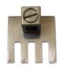 Soladeck Negative Bus Bar - 4 String