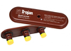 Trojan Industrial Battery Watering Kit 48V
