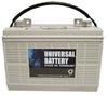 UB30H 12V 98Ah Sealed Gel Cell Deep Cycle Battery